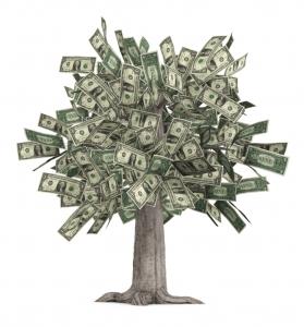 future_investment_value_2