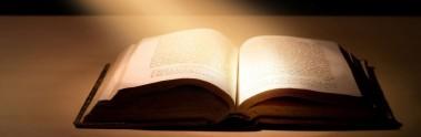 cropped-bible-light-rays.jpg
