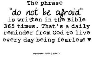 do-not-be-afraid1