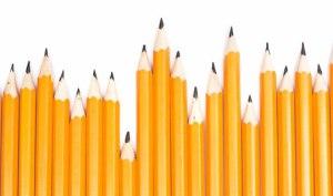 Pencils2