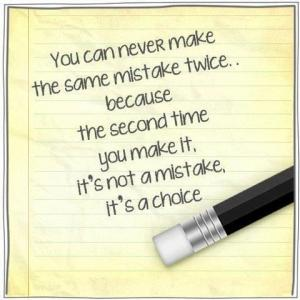mistake quote 2