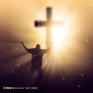 throne of grace