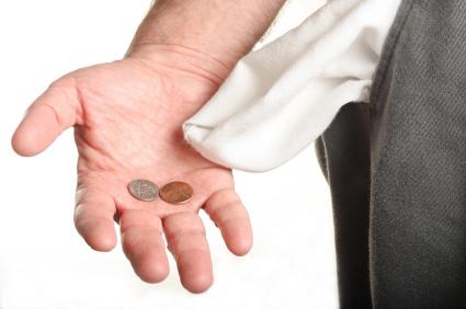 empty-pockets5