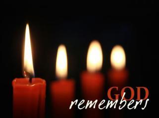 remember5