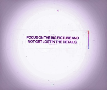 focus-on-the-big-picture-copy