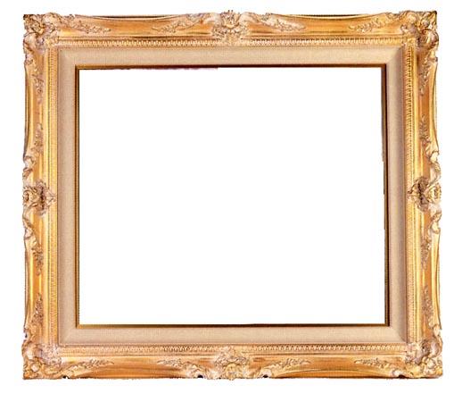 kuck-gold-frame1
