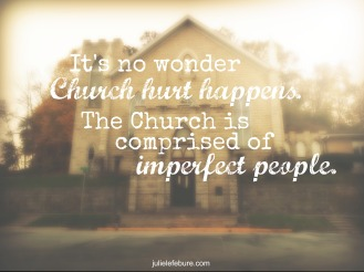 Church-hurt-happens