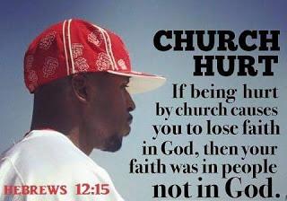 Church Hurt - quote2