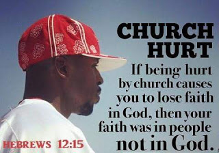 Church Hurt - quote2