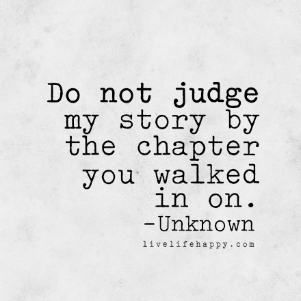 do-not-judge-my-story