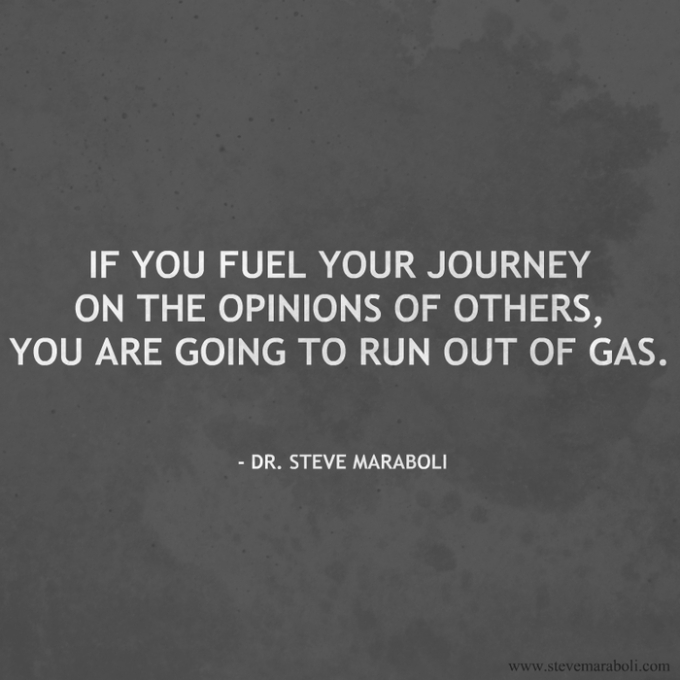 fuel-for-the-journey