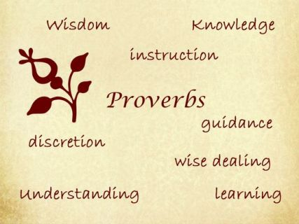 proverbs-wisdom-to-invest