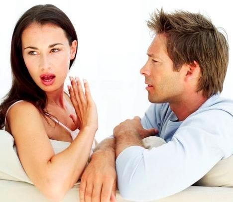 guys-hate-nagging-women