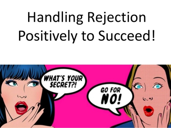 rejection-success