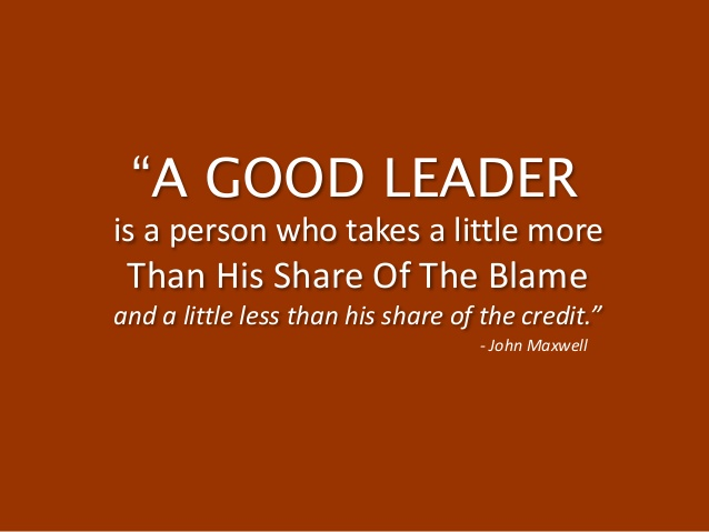 50-motivational-leadership-quotes-12-638