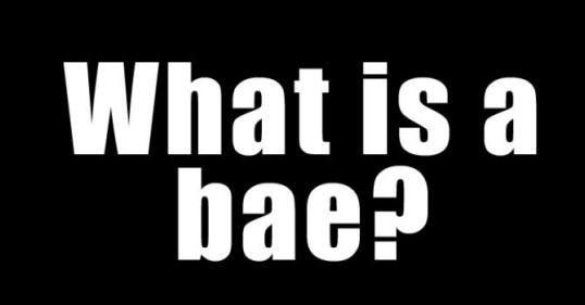 bae-crop-rtstoryvar-large