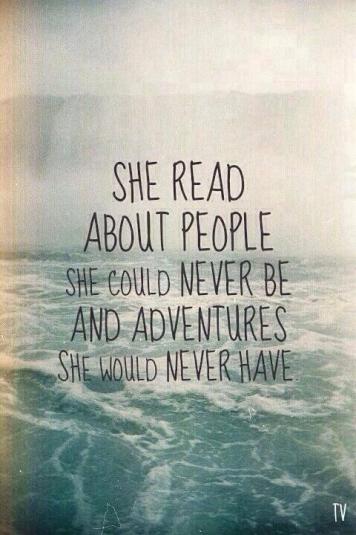 Book Quote3