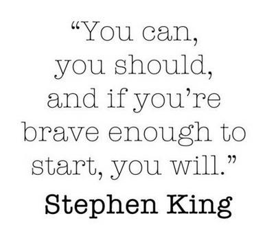 creativity-quotes