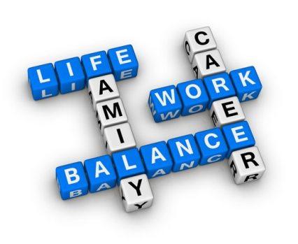 02-Work-Life-Teaser_2
