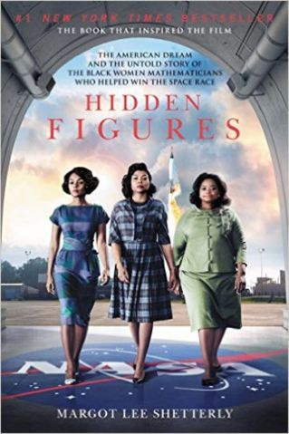 hidden-figures-book-cover