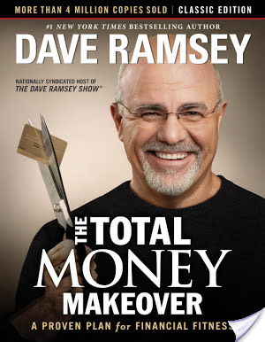 The-Total-Money-Makeover-Dave-Ramsey-Book-Cover