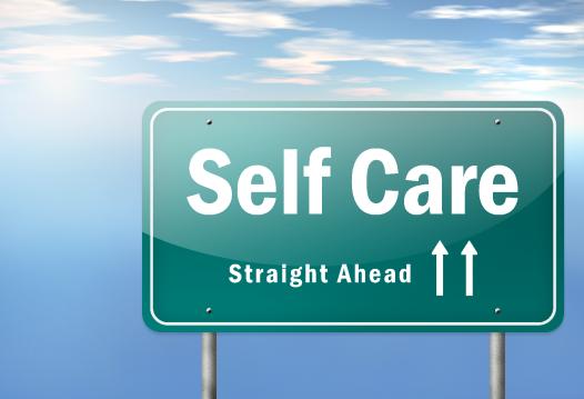 self-care-b