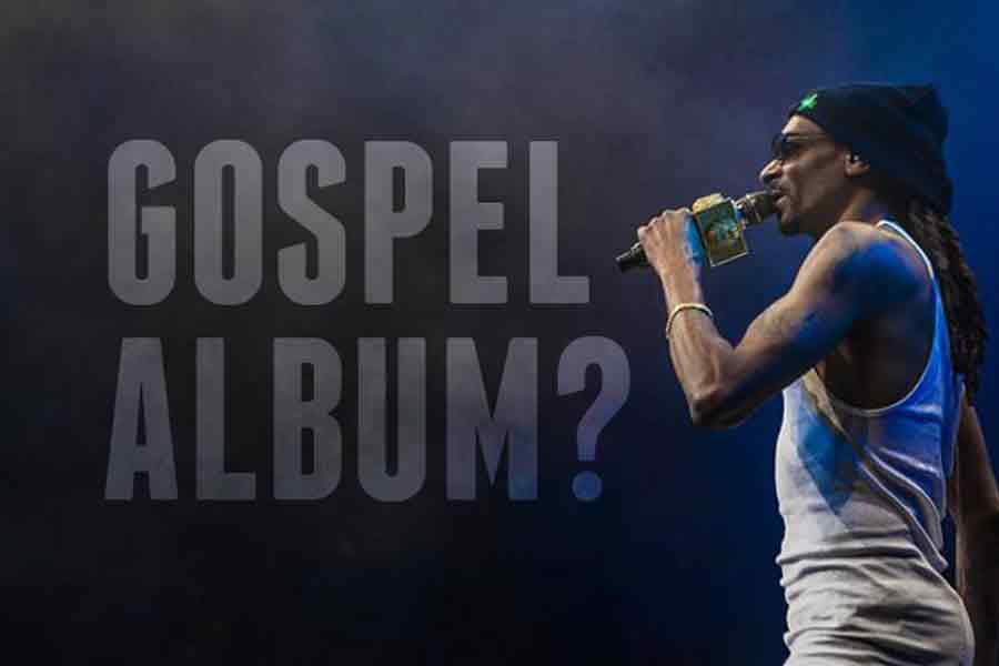 Snoop-Dogg-Is-Releasing-a-Gospel-Album-This-Is-Why-the-Local-Church-Should-Care