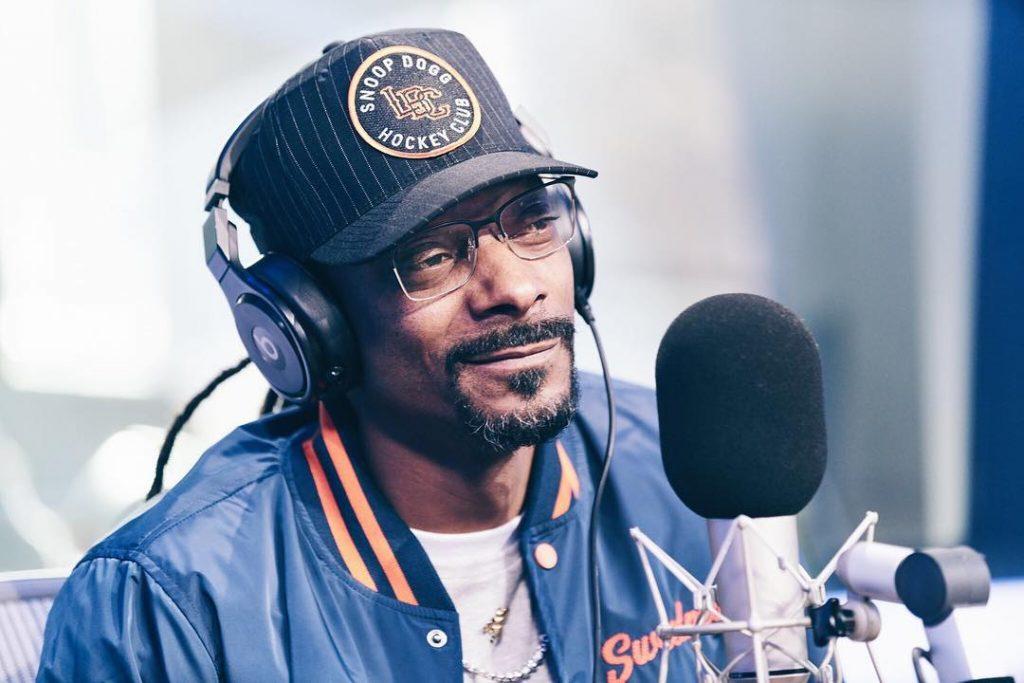 Snoop_Radio_Station-1024x683