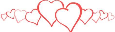 3hearts1