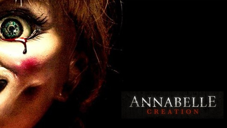 Annabelle-Creation-Box-Office