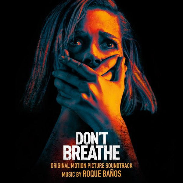 dont-breathe