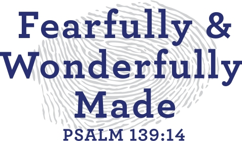 fearfully and wonderfully made logo 2014 emmaus (2)