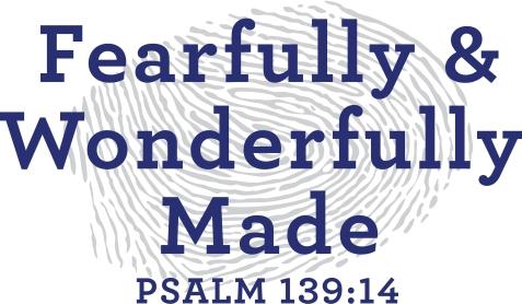fearfully and wonderfully made logo 2014 emmaus (2)