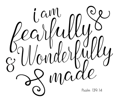 fearfully_and_wonderfully_made-01_shop_preview