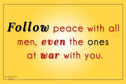follow-peace-with-all