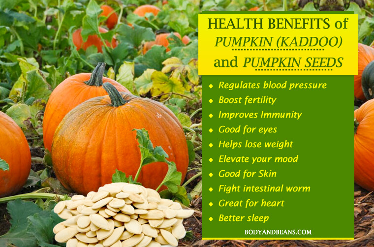 health-benefits-of-pumpkin-kaddoo-and-pumpkin-seeds