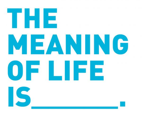 the-meaning-of-life