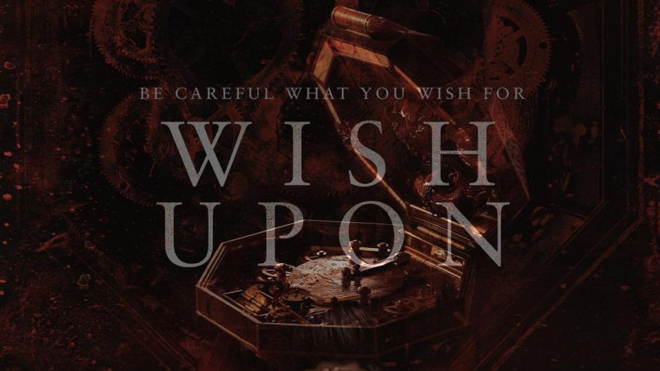 Wish_Upon159