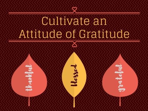 Attitude of Gratitude2