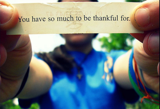 Attitude of Gratitude4