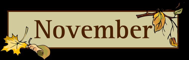 november-clipart-image-2