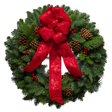 classic-christmas-wreath