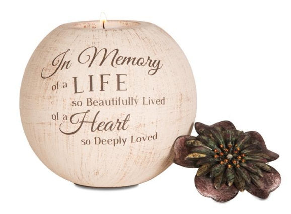 In_Memory_Life_Beautifully_Lived_Memorial_Candle