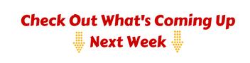 Next Week-1