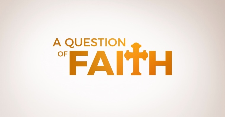 Question of Faith2