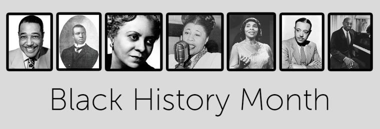 Black-History-Month-gen