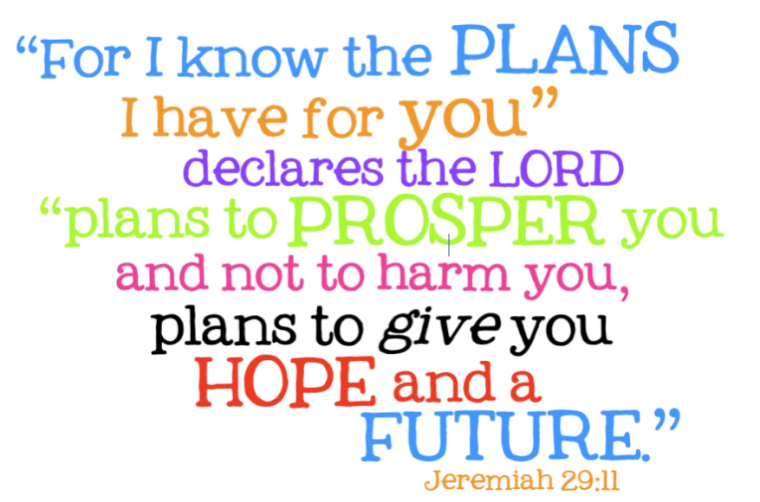 for-i-know-the-plans-i-have-for-you-declares-the-lord-plans-to-prosper-you-bible-quote