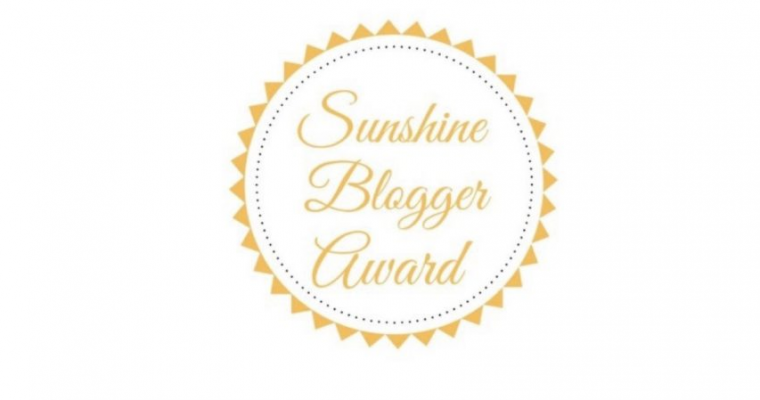 sunshine-blogger-award-760x400
