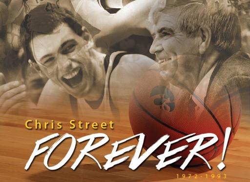 cs_forever
