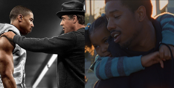 Fruitvale-Creed-Poll-585x296